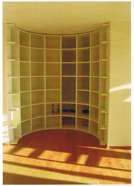 einbauschr nke tischlerei kampmann essen. Black Bedroom Furniture Sets. Home Design Ideas